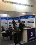 china latest news about Bravo in SET EXPO 2018